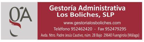 gestoria-boliches